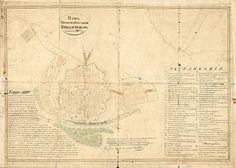 Оренбург — Википедия