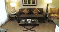 Booking.com: Hotel Quality Suites Lake Buena Vista near Walt Disney World , Orlando, EUA - 1198 Opiniões dos hóspedes . Reserve já o seu hotel!