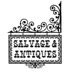 Antique and reproduction hardware for sale