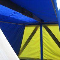Full tent interior photo IMG_0833.jpg