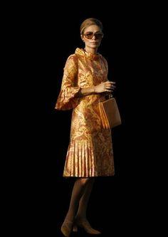 Persian        .  .   .        Queen Farah Farah Diba, Pahlavi Dynasty, Beauty Heroes, The Shah Of Iran, Estilo Real, Balmain, Great Women, Royal Fashion, Elegant Woman