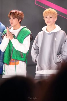 Mark Lee, Lee Min, Nct Dream, Nct 127, Kpop, Culture, Technology, Couples, Cover