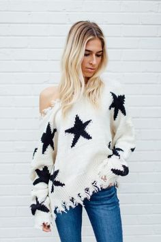 4561a55315baa 44 Best SWEATER WEATHER images in 2019