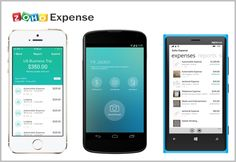 Zoho Launches Expense Management System, Its 25th Application