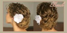 classic low updos - Bing Images
