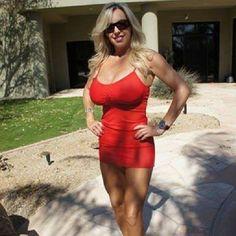 Cougar dating Toronto