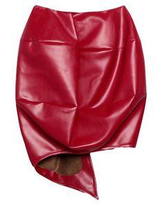 MARNI Knee length skirt. #marni #cloth