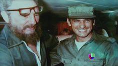 La fortuna y el paraíso secreto de Fidel Castro revelados por su ex guar...