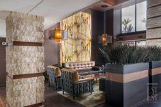 Vegas Towers | Est Est Inc.