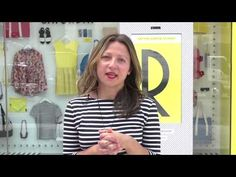 Kate Spade & eBay: The Future of Window Shopping - YouTube