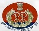 Punjab Police Recruitment 2013 for Sub Inspector Govt Jobs | educationinfo9.in