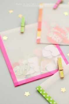 Washi Tape is a wonderful crafty tool that you can use in so many different crafts! How To Make Wonderful Wax Paper Bags With MT Tape http://www.hearthandmade.co.uk/mt-tape/?utm_campaign=coschedule&utm_source=pinterest&utm_medium=Heart%20Handmade%20UK&utm_content=How%20To%20Make%20Wonderful%20Wax%20Paper%20Bags%20With%20MT%20Tape