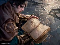 jace shadows over innistrad