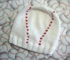Love for Red Sox :)