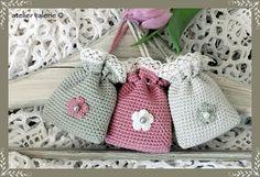 crocheted+sachets.jpg 800×547 pixeles