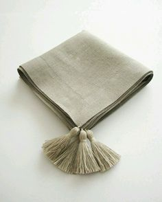"""paulacorrea1:  """"Tablecloth linen  """""""