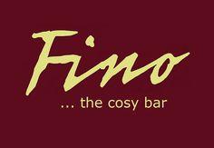 FINO - the cosy bar