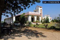 Get away this weekend to #TheCountryRetreatFarmstay, #Ranakpur.   #travel #tour #travelplaces #cityshorahmedabad