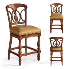 9 Best Barstools Indoor And Out Images In 2014 Bar
