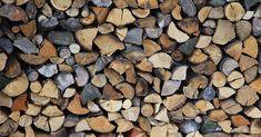 Blog o plánování a realizování vysněné zahrady. Outdoor Firewood Rack, Blog, Firewood, Blogging