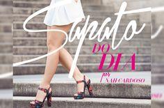 Ramarim verão 2016   Nah Cardoso