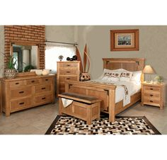 Cool Lovely Rustic Bed Sets 47 For Your Interior Decor Home With Glamorous Rustic Bedroom Sets 2018
