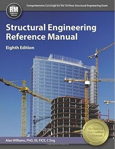 Physics for scientists and engineers part 4 3rd edition pt 4 structural engineering reference manual 8th edition pdf instant download fandeluxe Gallery