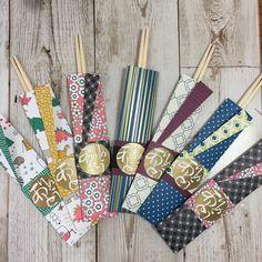 Paper Napkin Folding, Paper Napkins, Takeaway Packaging, Japanese Taste, Hina Dolls, Top Banana, Chopsticks, House Party, Reuse