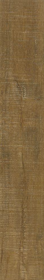 7mm beach cottage oak evp fullscreen bathroom flooring for What is evp flooring