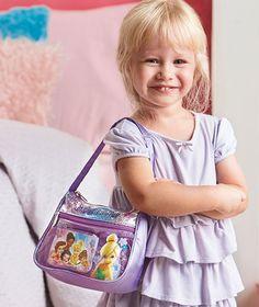 Licensed Handbag Gift Sets ABC Distributing