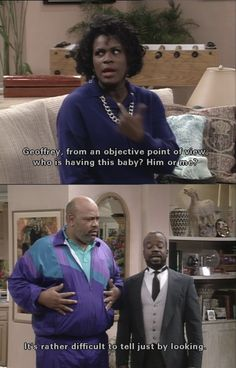 auncle phil and aunt vivian fresh prince of bel air