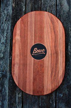 Board concept