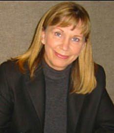 Samantha James, author historical romances