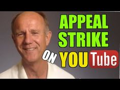 How To Appeal A Community Guidelines Strike Against Your Video On YouTube