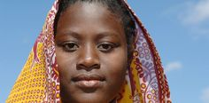 Malagasy People | EgyptSearch Forums: Mozabite Berbers are 80% African, doc says