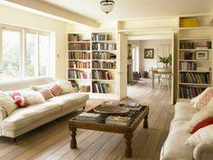 50 inspiring home organisation ideas