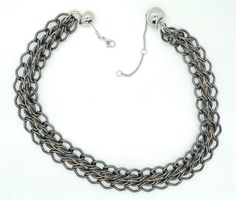 breil - ROCKMANTIC - TJ 1360 #bracelet