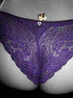 """melisa311: """" My violet """""""