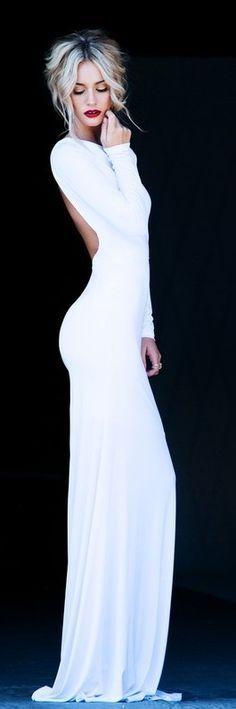 evening-white-dresses-06