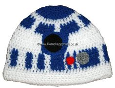 Hey, I found this really awesome Etsy listing at https://www.etsy.com/uk/listing/209555202/star-wars-inspired-hand-crocheted-r2d2