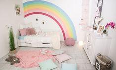 Die 27 besten Bilder auf Kinderzimmer in 2019 | Kinderzimmer ...