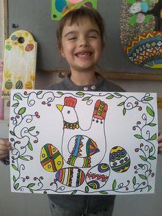 Photo album Лилия Kутишенко by user Моя работа on OK