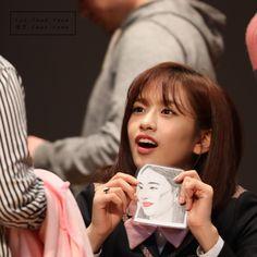 The Most Beautiful Girl, My Love, Yu Jin, Japanese Girl Group, Kim Min, The Wiz, Kpop Girls, Korea, Idol