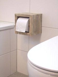Toilettenpapierhalter Toilettenpapierständer Klopapierhalter