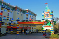 LegolandHotel.jpg (617×411)