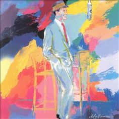 Listening to Frank Sinatra - Best Is Yet to Come on Torch Music. Now available in the Google Play store for free.