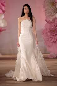 Image result for Couture Wedding dresses Spring 2017