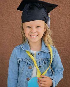 Johnson Family, I School, My Friend, Kindergarten, Believe, Learning, People, Instagram, Studying