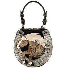 Luxury Purses And Handbags Fall Handbags, Cute Handbags, Cheap Handbags, Black Handbags, Fashion Handbags, Purses And Handbags, Leather Handbags, Leather Totes, Handbags Online