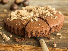 Maronen-Schoko-Kuchen_mag